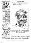 K.v.d.Steinen, Marquesaner Bd1 p146 Abb.90-92 - Tatoos from Marquesas Islands.jpg