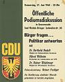 KAS-Grossrosseln-Bild-14911-1.jpg