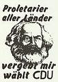 KAS-Marx, Karl-Bild-11101-3.jpg
