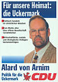 KAS-Uckermark-Bild-15180-1.jpg