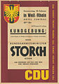 KAS-Weil am Rhein-Bild-14461-1.jpg