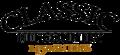KBBS logo.png