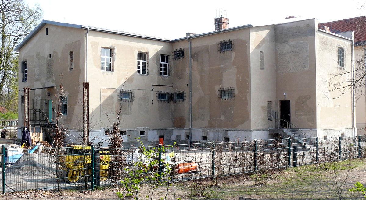 KGB-Gefängnis Potsdam.JPG