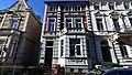 KLG 2885 Bonn, Kurfürstenstrasse 21.jpg