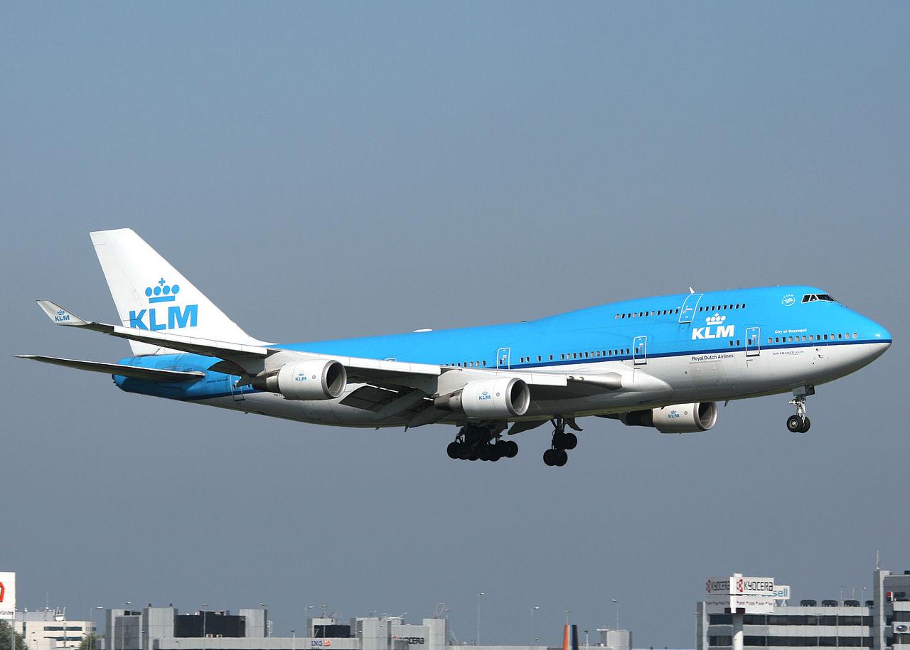 Https Www Klm Com Travel Us En Flights Ebt   Htm