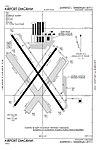 KMWC Airport Diagram.jpg