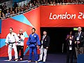 KOCIS Korea Judo Kim Jaebum London 26 (7696365250).jpg