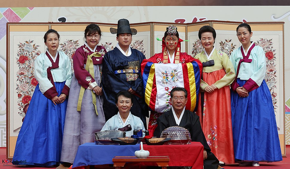KOCIS Korea Royal Cuisine Festival 09 (10110860173)
