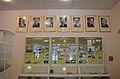 KPI Polytechnic Museum DSC 0043.jpg