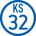 KS-32 station number.png