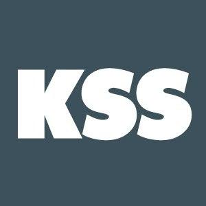 KSS Design Group - Image: KSS Design Group