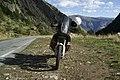 KTM 990 Adventure R 2011(6000 x 4000).jpg