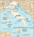 Kaart Italie Porto Torres.png