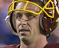 Kai forbath redskins (cropped).jpg