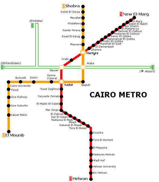 Image:Kairo metro map.png