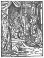 Kaiser-1568.png