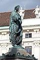 Kaiser Franz-Denkmal Hofburg Wien 2015.jpg