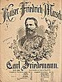 Kaiser Friedrich Marsch 2 a.jpg