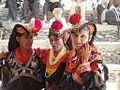 Kalash Ramboor Valley Chilam Joshi Festival.JPG