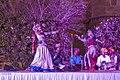 Kalbeliya Dancers.jpg