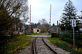 Kaltenleutgebener Bahn Km 2.8.JPG
