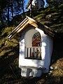 Kalvarienbergkapellen Mösern 09.JPG