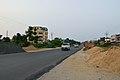 Kalyani Expressway - Barrackpore - North 24 Parganas 2015-05-24 1201.JPG
