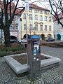 Kamienna Góra - parkomat.jpg