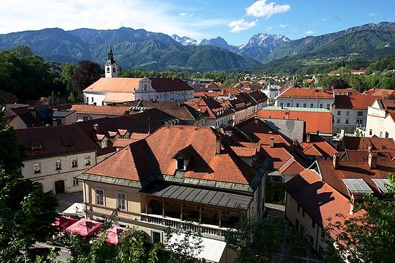 Kamnik (8965487904).jpg