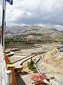 Kan River in Tehran 2.jpg