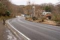 Kanagawa Prefectural Route-723 01.jpg