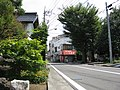 Kanagawa Route 13 -17.jpg