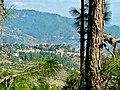 Kanda, Uttarakhand.jpg