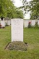 Kandahar Farm Cemetery 5.JPG