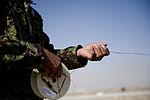 Kandahar counter-IED operations 120313-F-FA171-083.jpg