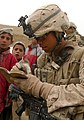 Kaneohe native locates enemy caches on third Afghanistan deployment DVIDS530133.jpg