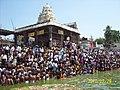 Kanmani Devi Nagar, Kumbakonam, Tamil Nadu 612001, India - panoramio (19).jpg