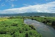 Kano River 2012-09-15.jpg