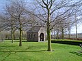 Kapel Herscheweg Liempde.jpg