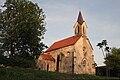 Kapela B D Marije Brckovljani 0510.jpg