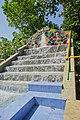 Kapol Resort, Lonavala,Pune,Maharashtra - panoramio (30).jpg