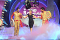 Karisma Kapoor graces the finale of UTV Stars 'Lux The Chosen One' 01.jpg