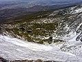 Karkonoski Park Narodowy - Śnieżne Kotły 6.jpg