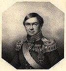 Karl von Graefe -  Bild