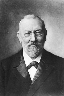 Karl Johan Vilhelm Madsen.jpg