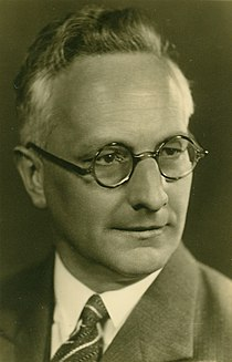 Karl Mützelfeldt 1934.jpg
