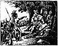 Karl May Mutterliebe Illustration 005.jpg