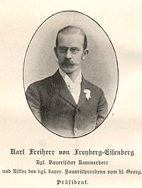 Karl von Freyberg1.jpg