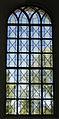 Karlstads domkyrka window straight.JPG
