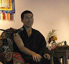 Karmapa Trinlay Thaye Dorje 1.jpg